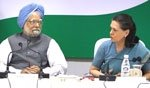 Cong draws up ministry plan
