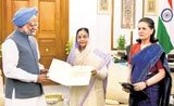 Cong for big brother role