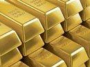 Gold demand down 83 pc in Jan-Mar '09