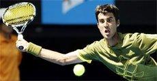 Yuki Bhambri pulls out of junior French Open