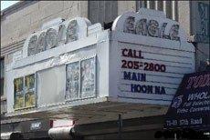 Bollywood strike casts a long shadow in New York