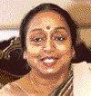 Now, Madam Speaker for LS