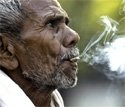 Pictorial warnings in packs of tobacco products from today