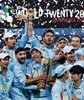 A victory that re-shaped world cricketing order