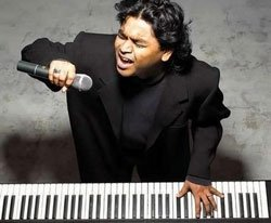 Rahman's biography to hit stands soon