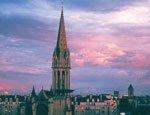 Caen shades