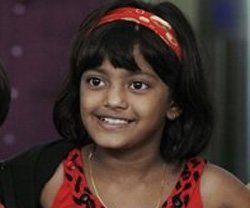 'Slumdog' star Rubina Ali writes memoir