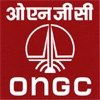 ONGC approves cost estimates for developing Cairn's oil field