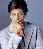 SRK to host business