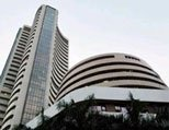 Markets soar on opening, Sensex up 336 points