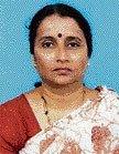 'Humiliated' manager kills vice-principal