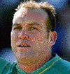 I always believed that I could play this format, says Kallis