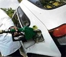 Oil ministry pitches for deregulation of fuel prices