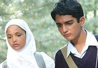 'Sikandar', 'Samaantar' nominated for Bollywood & Beyond fest