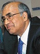 Pressure on prices is still on, says TCS