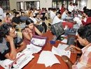 1,775 seats of 8 engineering colleges added to matrix