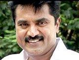 Sarath Kumar elected unopposed to film body