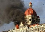 Post 26/11, Taj security staff get extensive security lessons