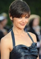 Katie Holmes to appear on reality show
