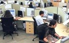IT/ITeS industry growth may fall to 5-year low