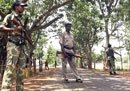 Left Front against banning Maoists in Bengal