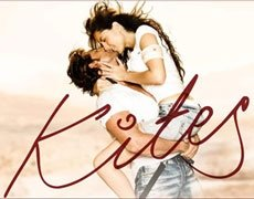 'Kites' to hit screens in December