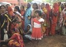 Life paralysed in 3 WB districts on second day of Maoist bandh