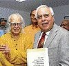 Action on Yashpal panel report in 100 days: Sibal