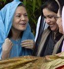 Sonia prods PM on Food Security Act