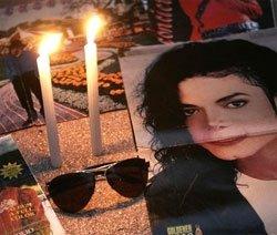'MJ was just a bundle of bones'