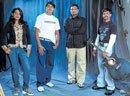 Techies craze for Kannada rock