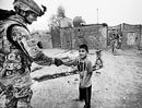 US' troops withdrawal from Iraq: Fact or fiction?