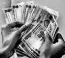 The salaried class needs relief in the budget
