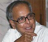 Hopes high as Mukherjee set to present national budget