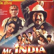 Only Anil Kapoor can repeat 'Mr. India' : Shekhar Kapur