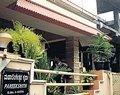 Another Lokayukta raid yields assets worth crores