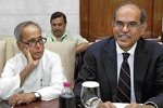 Private sector won't starve for funds: FM