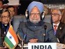 PM wants terrorists' havens dismantled