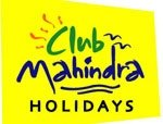 Mahindra Holidays gets listed on bourses