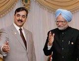 No talks till Pak acts on terror: PM
