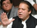 Pak SC acquits Sharif of hijack charges