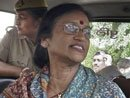 Court fails to hear Joshi's bail plea due to strike by lawyers