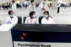 H1N1 Flu: Facilities  need to be upgraded