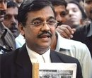 Cat is finally out of the bag: Nikam