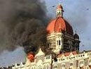 Chronology of 26/11 trial