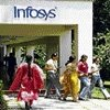 Infosys to get CISF cover soon