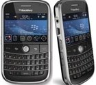 BlackBerry cries foul as its bid for Nortel is scuttled