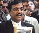 Trial will go on despite Kasab's confession, says Nikam