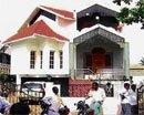 IT raids on Yogeeshwara's house