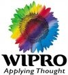 Wipro profit from IT services up 17 per cent